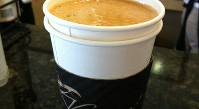 Photo of Coffee Shop Kosmos Coffee Shop at 22765 Westheimer Pkwy, Katy, TX 77450, United States
