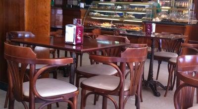 Photo of Coffee Shop Aldeia dos Sabores at R. Da Escola, Leiria 2415, Portugal