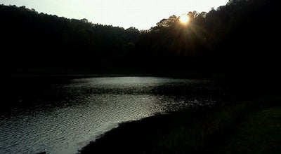 Photo of Lake The Lake at Dallas, GA 30132, United States