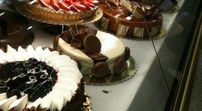 Photo of Bakery Υπογραφή Στεργίου at Ελευθερίου Βενιζέλου 22, Μεταμόρφωση 144 52, Greece
