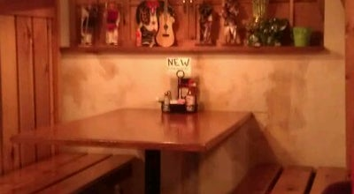 Photo of Mexican Restaurant El Pueblo at 5350 E Us Route 6, Portage, IN 46368, United States