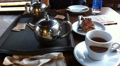 Photo of Coffee Shop Brûlerie de Café de Sherbrooke at 180 Rue Wellington Nord, Sherbrooke, Sherbrooke, J1 Qc, Canada