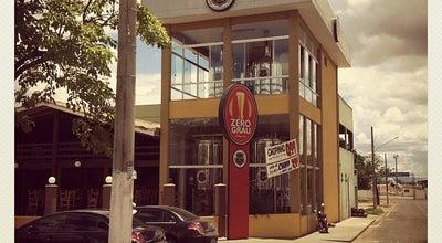 Photo of Bar Zero Grau at Várzea Grande, Brazil