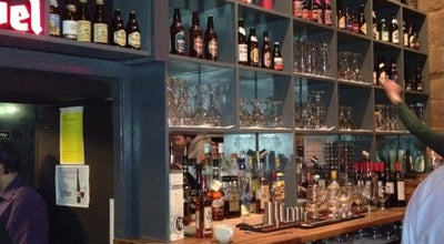 Photo of Bar Inspire at Christchurch Spire, Coventry CV1 2PS, United Kingdom