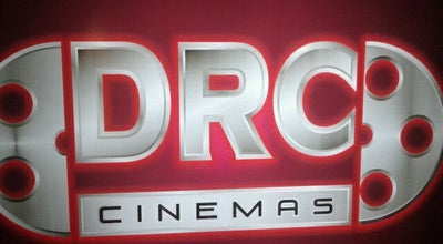Photo of Movie Theater DRC Cinemas at Gokulam Road, Jayalakshmipuram, Gokula, Mysore, India