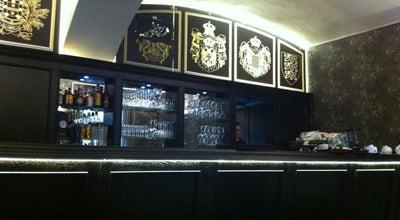 Photo of Steakhouse New Angus at Horná 23, Banska Bystrica 974 01, Slovakia