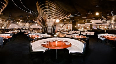 Photo of Steakhouse STK Las Vegas at 3708 Las Vegas Blvd S, Las Vegas, NV 89109, United States