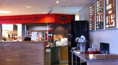 Photo of Pizza Place Italiano Pizzeria at Hlíðarsmári 15, Kópavogur 201, Iceland