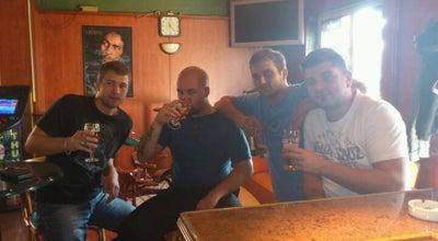 Photo of Bar Cabarnet Caffe Bar at Zagrebačka 118, Velika Gorica 10410, Croatia
