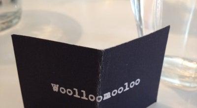 Photo of Australian Restaurant Woolloomooloo at 富錦街95號, 臺北市 105, Taiwan