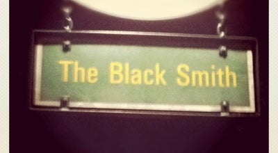 Photo of Bar The Black Smith at Zaandam, Netherlands