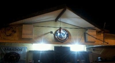 Photo of Steakhouse Parrilla Country at Av. Serzedelo Correa, 1075, Belém 66033-770, Brazil