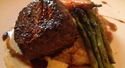 Photo of Steakhouse Out of the Fire Cafe at 3782 State Route 31, Donegal, PA 15628, United States
