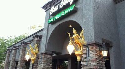 Photo of Thai Restaurant Bai Tong Thai Restaurant at 14804 Ne 24th St, Redmond, WA 98052, United States