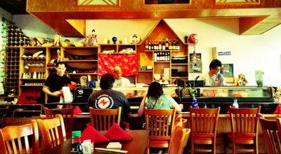 Photo of Sushi Restaurant OC Wasabi at 3316 Coastal Hwy, Ocean City, MD 21842, United States