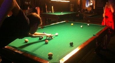 Photo of Bar Bar Liverpool at 28 Rue Wellington Sud, Sherbrooke, Qu J1H 5C7, Canada