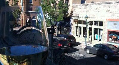 Photo of Wine Bar Wine Loft at 17 N San Francisco St #2, Flagstaff, AZ 86001, United States