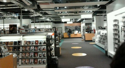 Photo of Bookstore Fnac at Praza De Lugo, A Coruña 15004, Spain