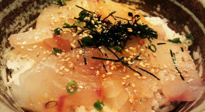 Photo of Japanese Restaurant 伊予のご馳走 おいでん家 at 道後湯之町13-23, 松山市, Japan