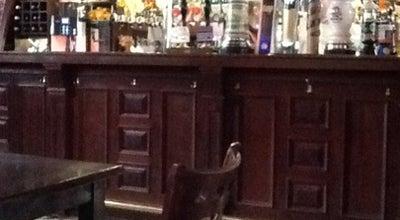 Photo of Irish Pub The John Hewitt at 51 Donegall Street, Belfast BT1 2FH, United Kingdom