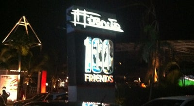 Photo of Nightclub บังกะโล (Bungalow) at Ek Charoen, Mueang Pathum Thani 12000, Thailand