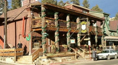 Photo of Bar Little Bear Saloon at 28075 Hwy 74, Evergreen, CO 80439, United States