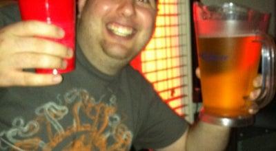 Photo of Bar J.C.- Hooks at 451 Meriden Rd, Waterbury, CT 06705, United States