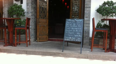 Photo of Bar The Harp Irish Pub at China