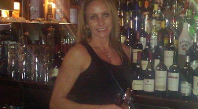 Photo of Steakhouse New York Prime at 405 28th Ave N, Myrtle Beach, SC 29577, United States