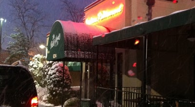 Photo of Italian Restaurant Pasta House at 6214 S Lindbergh Blvd, Saint Louis, MO 63123, United States