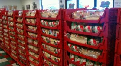 Photo of Bakery Rotellas Italian Bakery at 6901-7023 S 108th St, Papillion Second I, NE 68128, United States