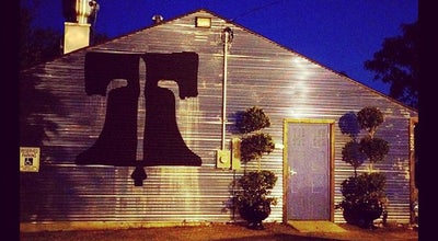 Photo of Gastropub Ten Bells Tavern at 232 W 7th St, Dallas, TX 75208, United States