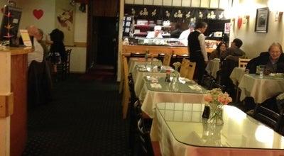 Photo of Sushi Restaurant Misaki Japanese Restaurant at 411 Plandome Rd, Manhasset, NY 11030, United States
