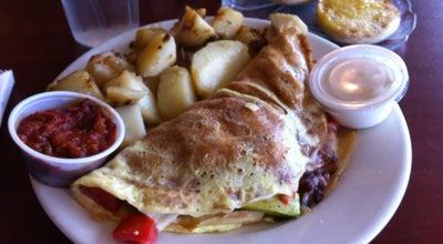 Photo of Breakfast Spot Maitland Breakfast Club at 745 Orienta Ave, Altamonte Springs, FL 32701, United States