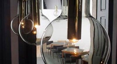 Photo of Nightclub Armazém do Chá at R. José Falcão, 180, Porto 4050-315, Portugal