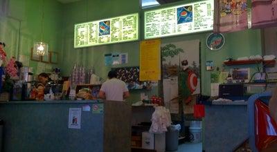 Photo of Japanese Restaurant Kobe Teriyaki at 118 W Alder St, Shelton, WA 98584, United States
