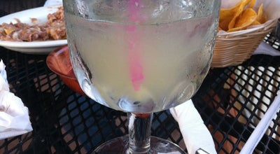 Photo of Mexican Restaurant Dos Margaritas at 4 Industrial Park Dr, Hendersonville, TN 37075, United States