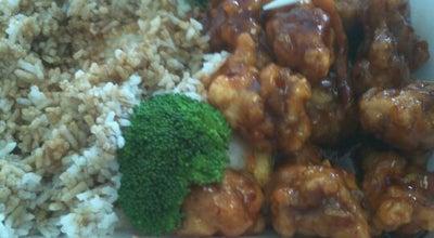 Photo of Chinese Restaurant Happy Garden at 2099 Palm Bay Rd Ne, Palm Bay, FL 32905, United States