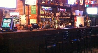 Photo of Bar Mahoneys at 7832 Main St, Houma, LA 70360, United States