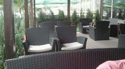 Photo of Cafe Possesso Cafe at Giurgiu, Romania