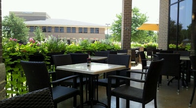 Photo of American Restaurant Black Walnut Cafe - Cinco Ranch at 23233 Cinco Ranch Blvd, Katy, TX 77494, United States