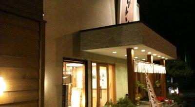 Photo of Sushi Restaurant 回転寿しトリトン 豊平店 at 豊平区豊平4条6-1-10, 札幌市 062-0904, Japan