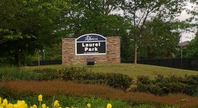 Photo of Park Laurel Park at 151 Manning Rd Sw, Marietta, GA 30064, United States