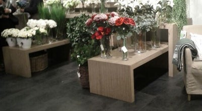 Photo of Furniture / Home Store Sia home at Claudio Coello, Madrid, Spain