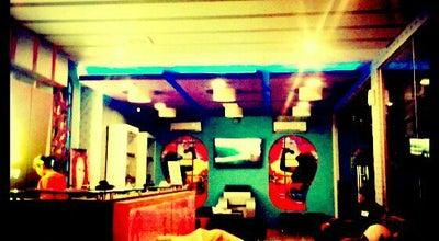 Photo of Karaoke Bar Inul Vizta Family KTV at Jl. Ahmad Yani No.62-64, Kendari 93111, Indonesia