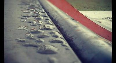 Photo of Skate Park Skate Park at Usj 11, Subang Jaya, Malaysia