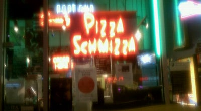 Photo of Pizza Place Schmizza Pub & Grub at Tanasbourne at 18021 Nw Evergreen Pkwy, Beaverton, OR 97006, United States