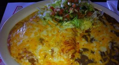 Photo of Mexican Restaurant El Matador at 1768 Newport Blvd, Costa Mesa, CA 92627, United States