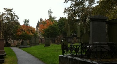 Photo of Church Greyfriars Kirk at Greyfriars Pl., Edinburgh EH1 2QQ, United Kingdom