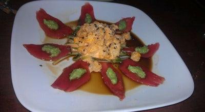 Photo of Sushi Restaurant Singapore Sushi Restaraunt at 1215 Route 73, Mount Laurel, NJ 08054, United States